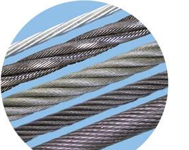 cáp shinko wire - nhật bản