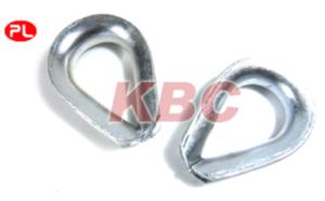 bẹn lót cáp kp- 3013 của KBC- Hàn Quốc
