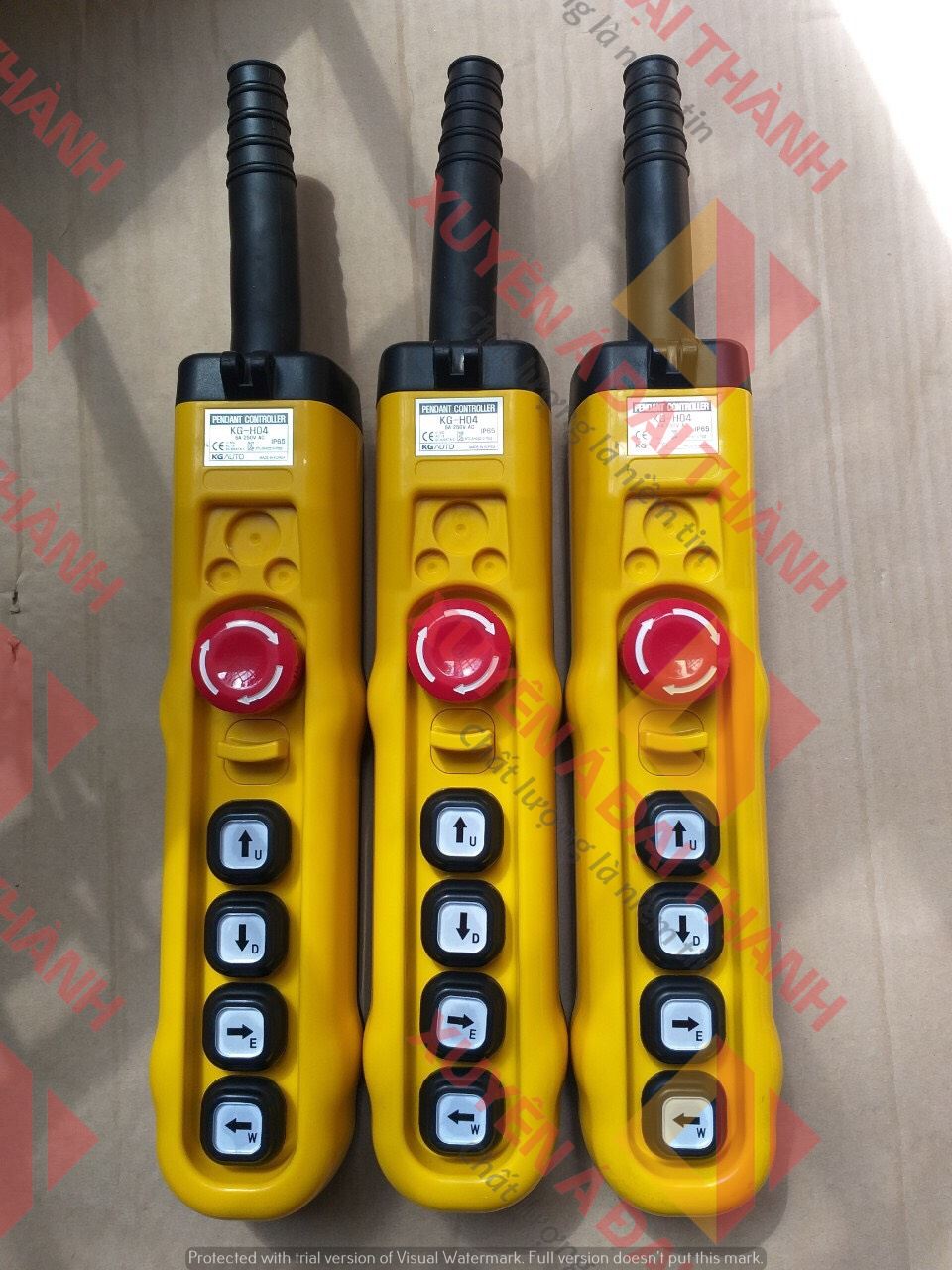 Remote-Palang-Xich-Dien-Han-Quoc